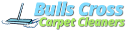 Bullscross Carpet Cleaners